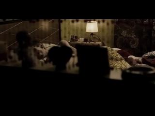 فيديو سكس بنات لحس الكس